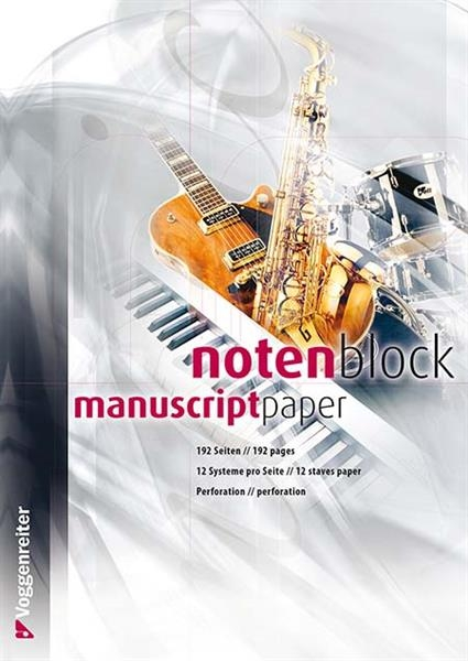 NotenblockManuscriptPaper9783802402807web00.jpg