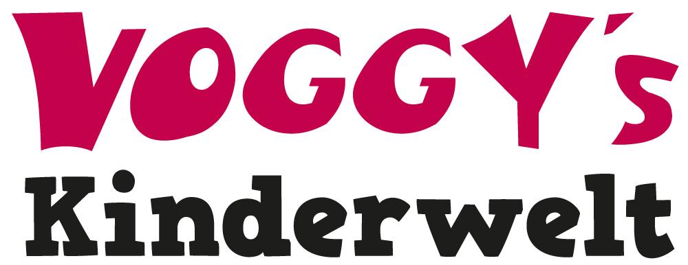 Voggy