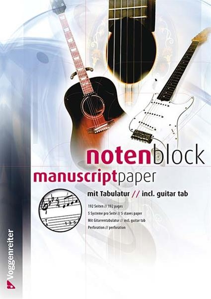NotenblockmitTabulaturManuscirptPaperGuitarTab9783802403231web00.jpg
